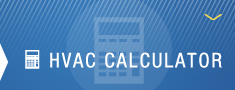 Open new window to view HVAC Calculator page