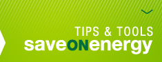 Open new window to https://saveonenergy.ca/Consumer/Efficiency-Tips---Tools.aspx