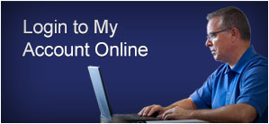 Login to My Account Online